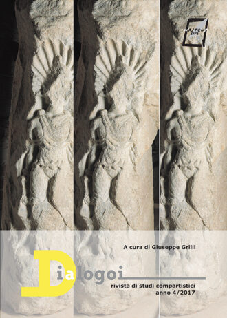 11 copertina ISBN