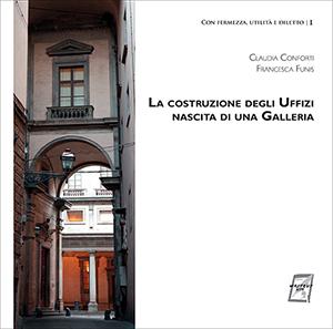 12 copertina-ISBN