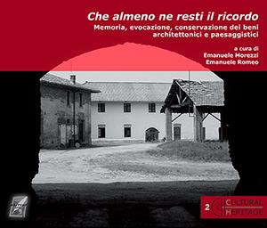 68 copertina_ISBN