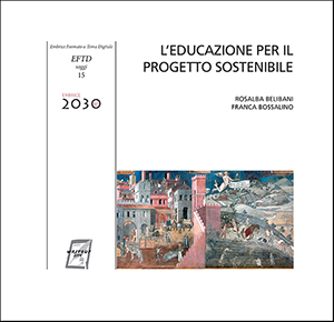 09 copertina ISBN