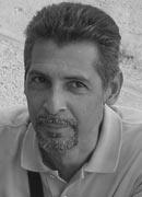 Emanuele Romeo