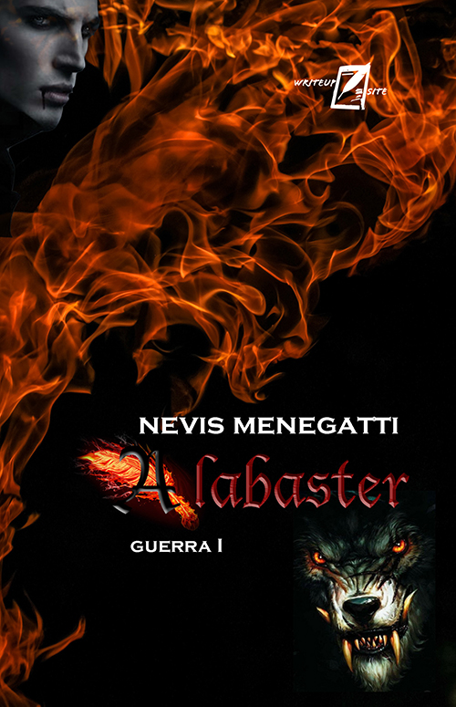 Alabaster Guerra