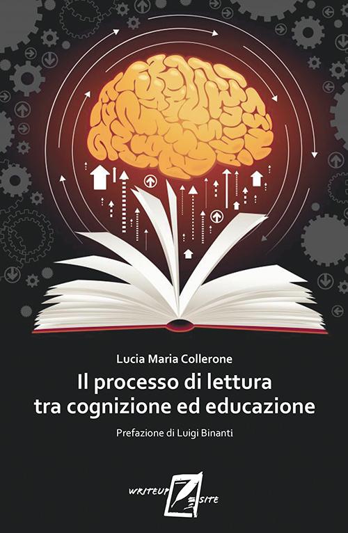 Il processo di lettura Collerone