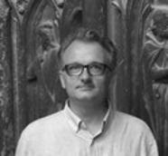 Arnaud Thimbert
