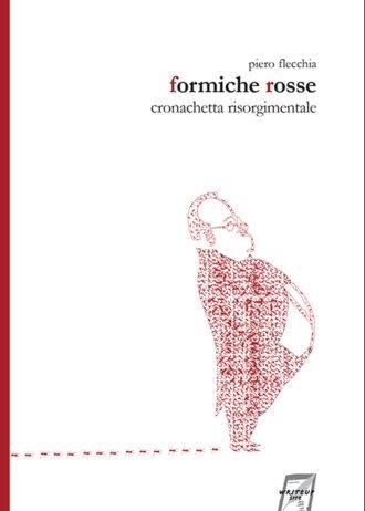 ISBN 51 copertina