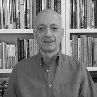 Gabriel Moshe Rosenbaum