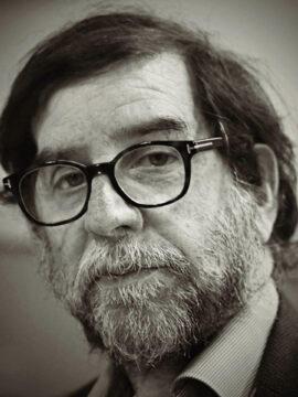 Paolo Balmas