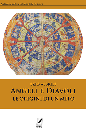 angeli e diavoli isbn
