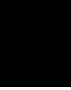 wus-logo-nuovo-sito copia