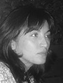 Nahid Norozi