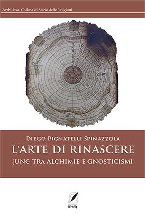 02_3_copertina ISBN