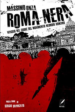 Roma nera