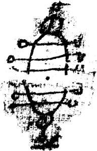 Archidoxa