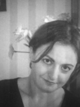 Elisabetta Tortelli