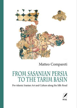 From Sasanian Persia
