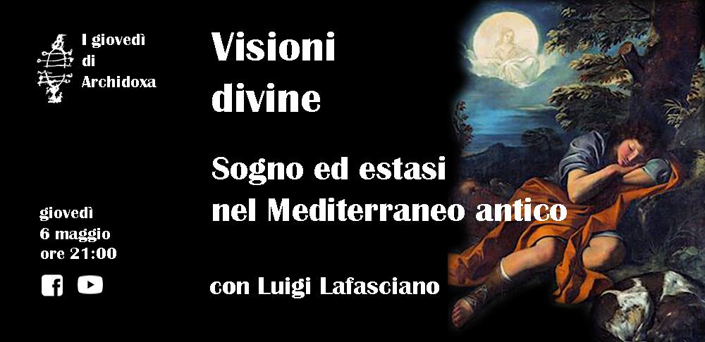 Visioni divine